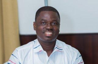 Richard Kwadwo Nyarko