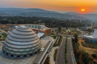 A Look At Rwanda's Staggering Journey To Becoming A Global Economic Superpower