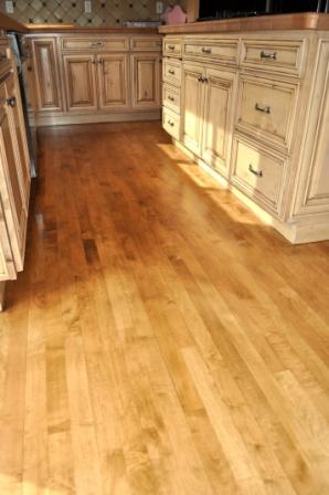 Hardwood Floors Gallery  Classic Hardwood Floors