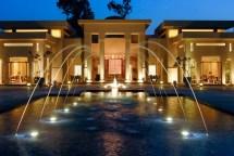 Mena House Hotel Book Views Of Pyramids & Iconic