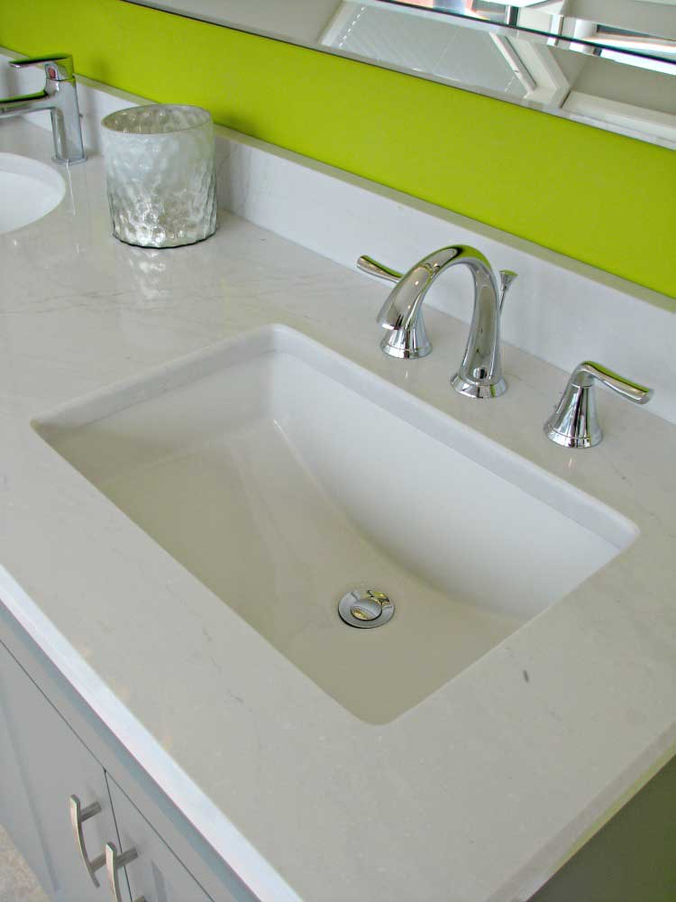 Kitchen Countertops Victoria Bc