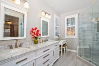 Defining when a contractor can start on your bathroom remodel