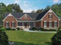 Danville - Classic Homes