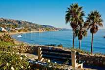 Laguna Beach California Hotels
