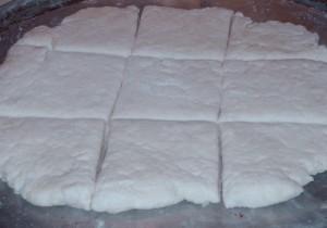 buttermilk-biscuits-4