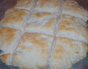 buttermilk-biscuits-5