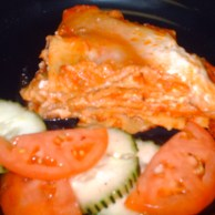 lasagna4