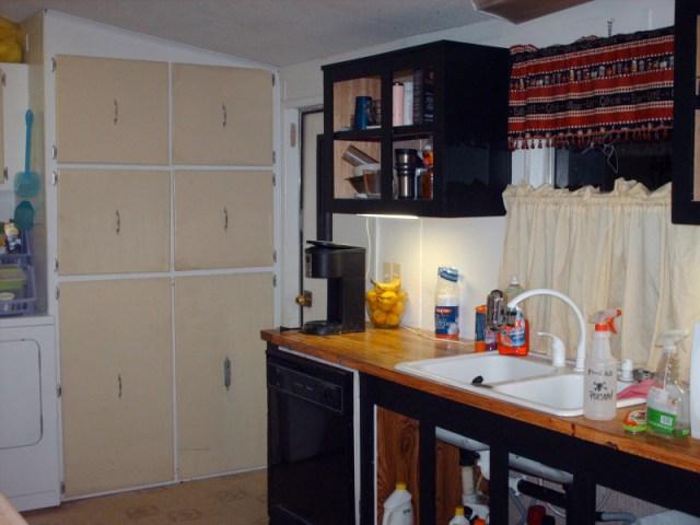 kitchenpaint4