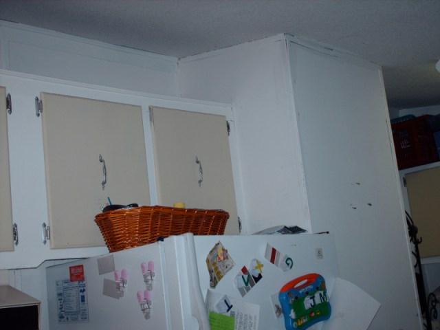 kitchenpaint6