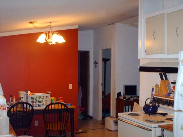 kitchenpaint8
