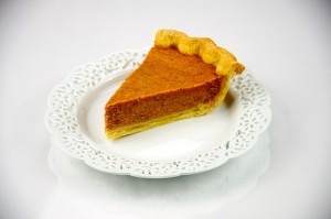 pie-fractions-math-rhyme