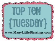 top_ten_tuesday