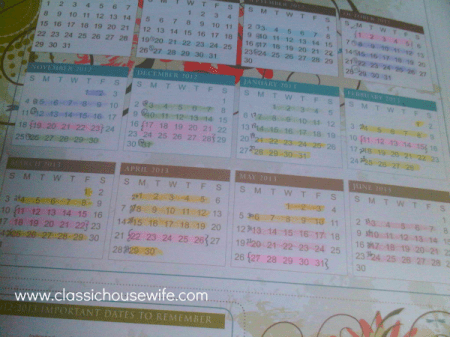well-planned-day-school-year-calendar