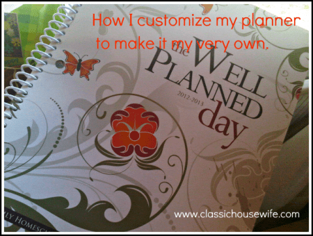 well-planned-day-lesson-planner