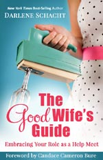 Good Wife's Guide