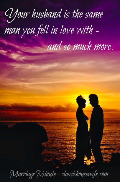 loving-more
