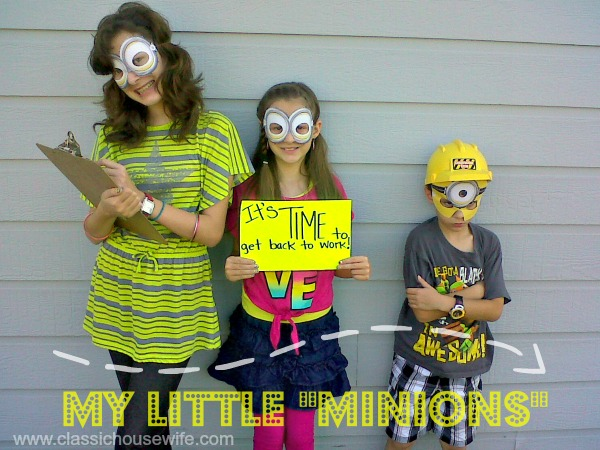 back-to-school-minions
