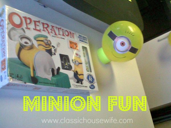 despicable-me-minion-party-game