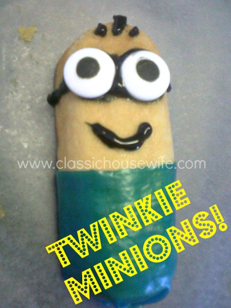 despicable-me-minion-party-twinkie