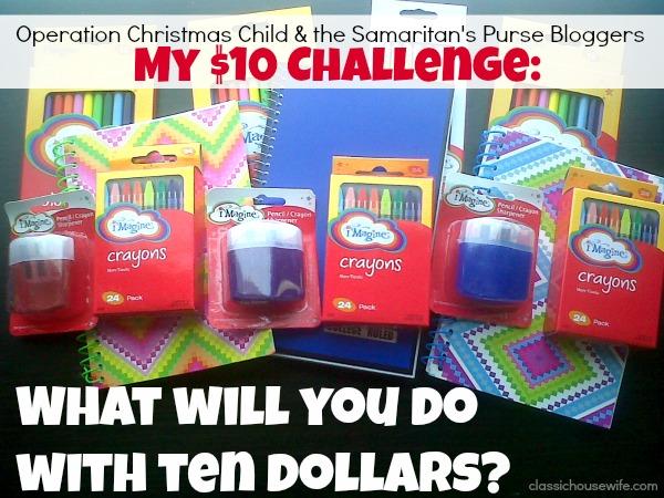 occ-10-challenge
