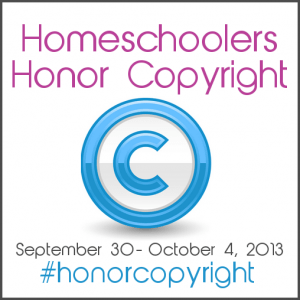 honor-copyright-icon