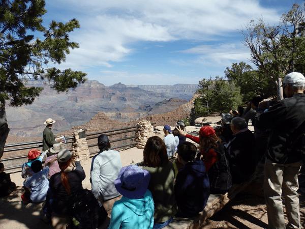 Grand Canyon 22