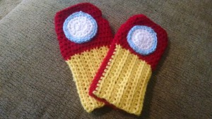 iron-man-fingerless-gloves