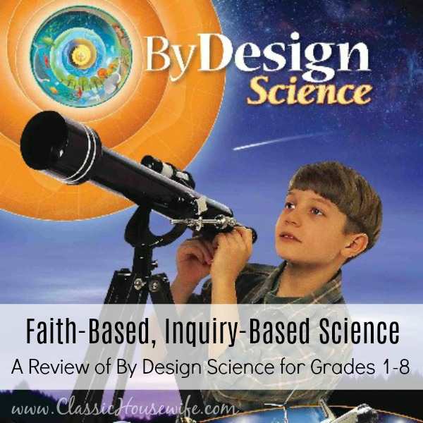 Review By Design Science