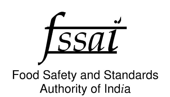 FSSAI launches online platform for food inspection