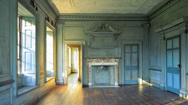 Designing Classical Interior - Institute Of