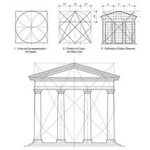 Institute of Classical Architecture & Art — Programs