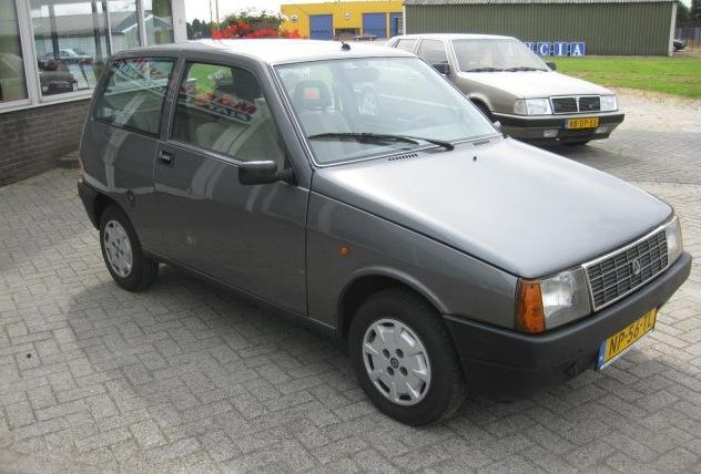 https://i0.wp.com/www.classicitaliancarsforsale.com/wp-content/uploads/2012/08/next-image-2.jpeg