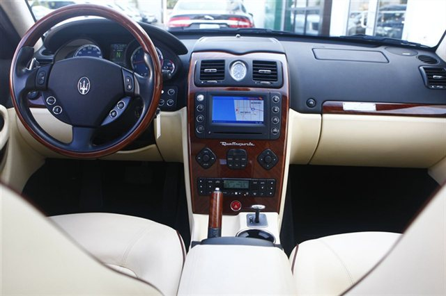 https://i0.wp.com/www.classicitaliancarsforsale.com/wp-content/uploads/2012/12/9636567_41.jpg