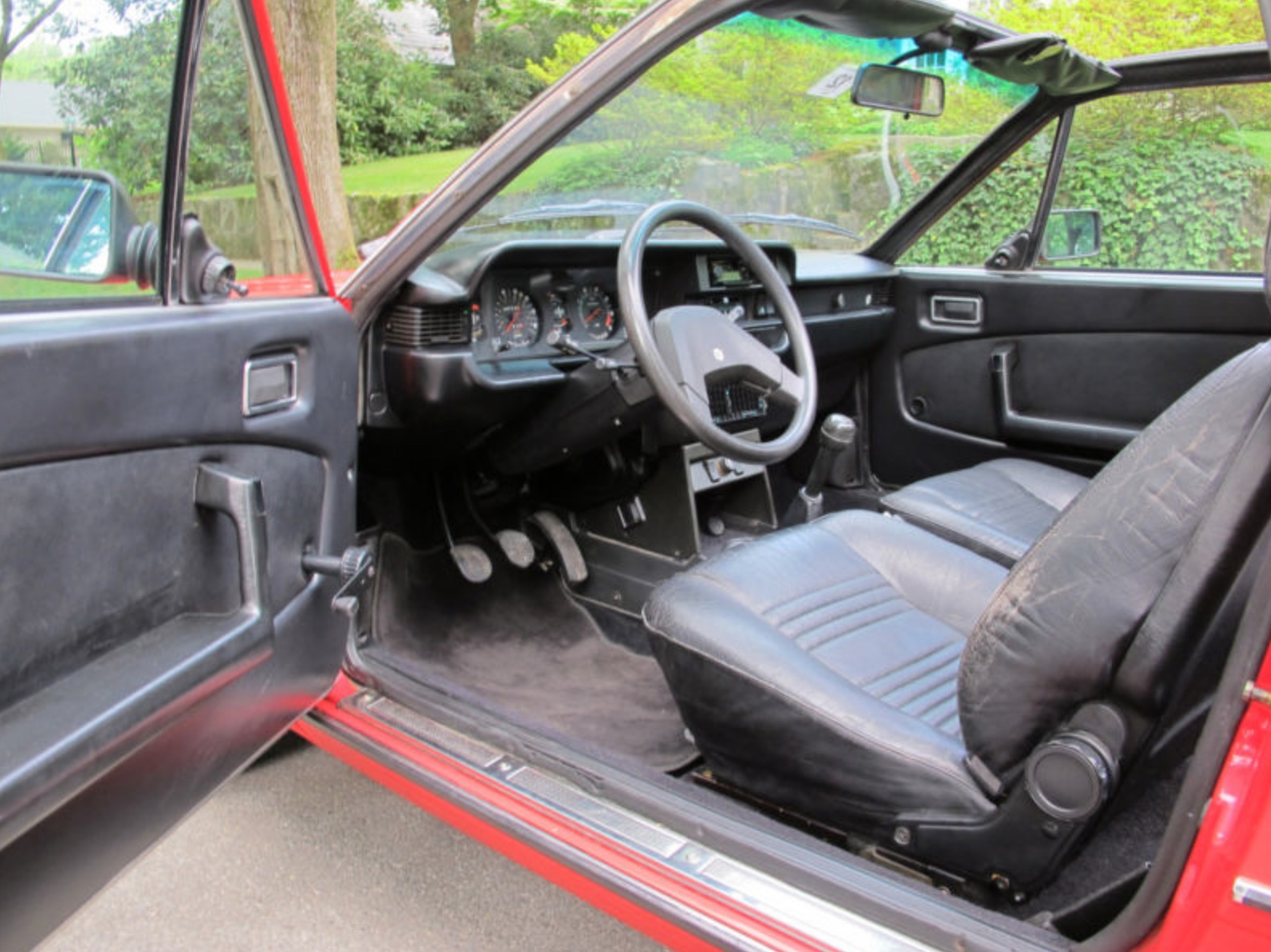 Car Fuse Box For Sale Trusted Wiring Diagrams Renault Megane 5 Gtl Data U2022 1994 Lincoln Town Diagram