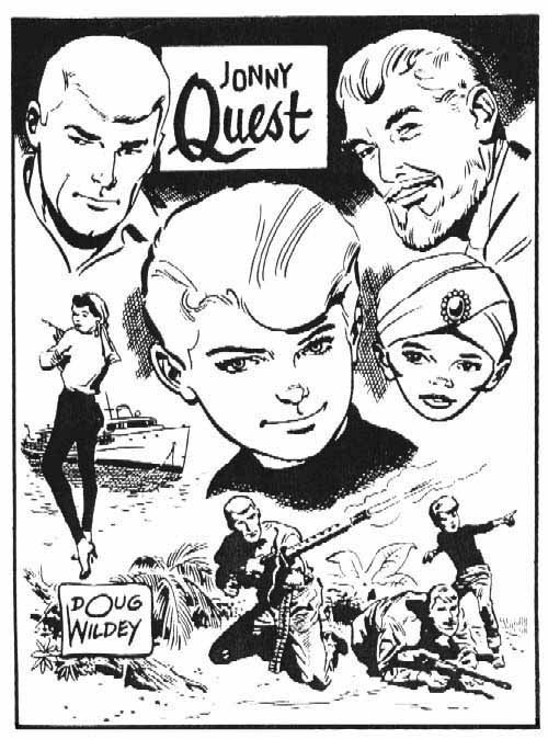 Cast Of The Movie Galaxy Quest