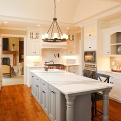 Kitchen Reface Cabinets Chandler Az Cabinet Refacing In St Louis Classic Custom Countertops