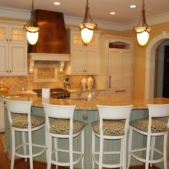 Kitchen Remodeling Virginia Beach Cabinet Trash Can Portfolio Classic Kitchens Of
