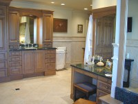 Kitchen And Bath Remodeling Fredericksburg Va  Wow Blog