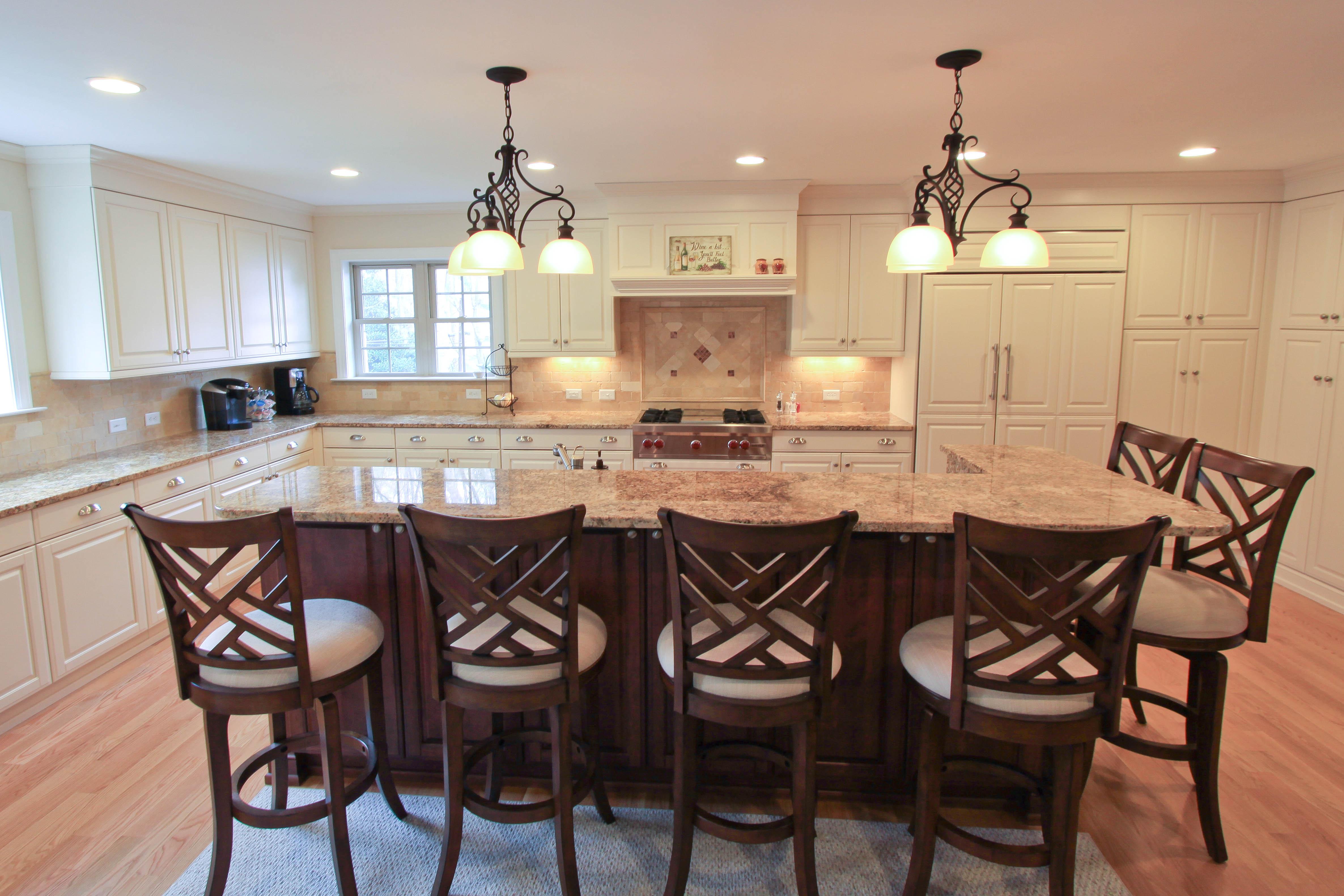 Portfolio Classic Kitchens Of Virginia