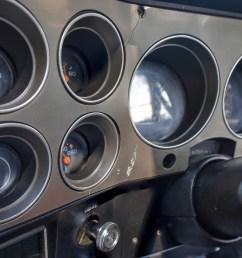 engine size  [ 1920 x 1277 Pixel ]