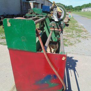 Fletcher Machine Works