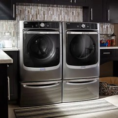 Kitchen Appliance Store Lowes Knobs Classic Maytag Home About Us Page Banner