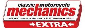 Mechanics Extra