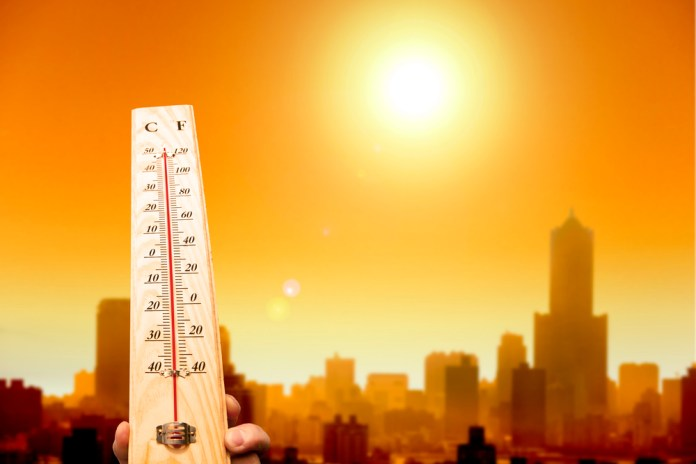 Image result for hot climates