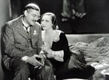 Grand Hotel 1932 Joan Crawford