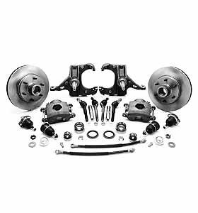 67 Camaro Suspension Kits, 67, Free Engine Image For User