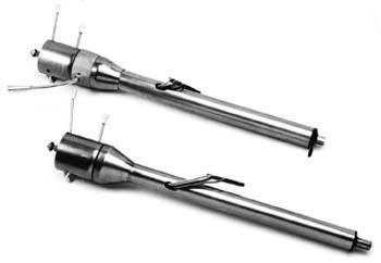 Ididit Steering Columns, Ididit, Free Engine Image For