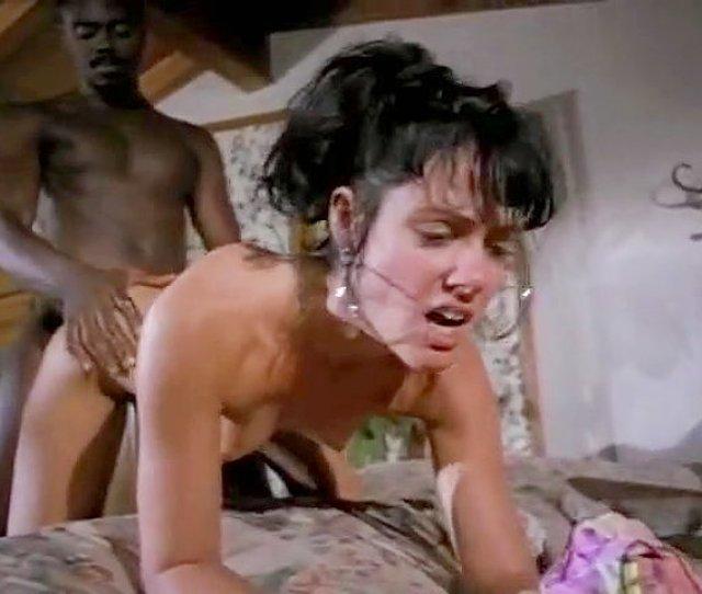 Rare Vintage Porn Material With Passionate Sex Retro Xxx Clips Nude Vintage Forum French Retro Porn Vintage Black Porn Stars