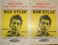 bob_dylan_mosquetheater