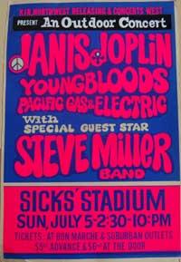 janis_joplin_sicks_stadium